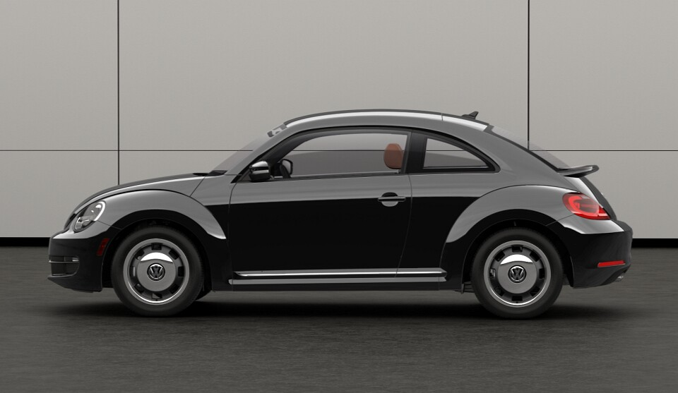 vw beetle 2 5 engine  vw  free engine image for user